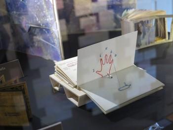 cartálogo bicentenario